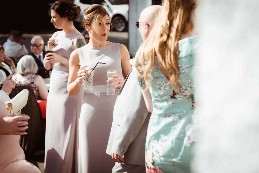 natural weddings dumbarton.jpg