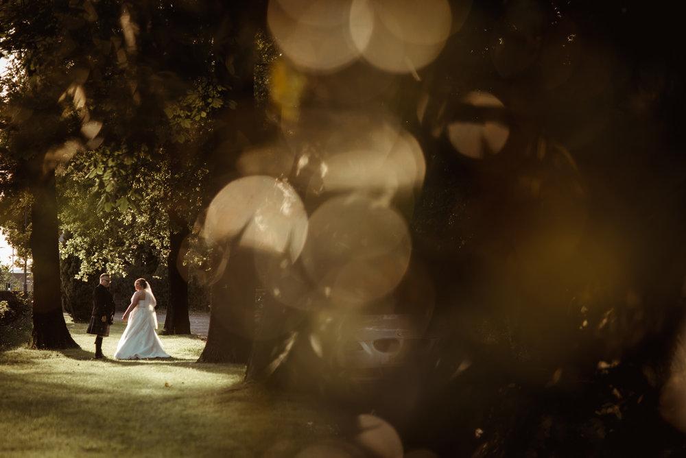 alternative wedding photography dumbarton.jpg