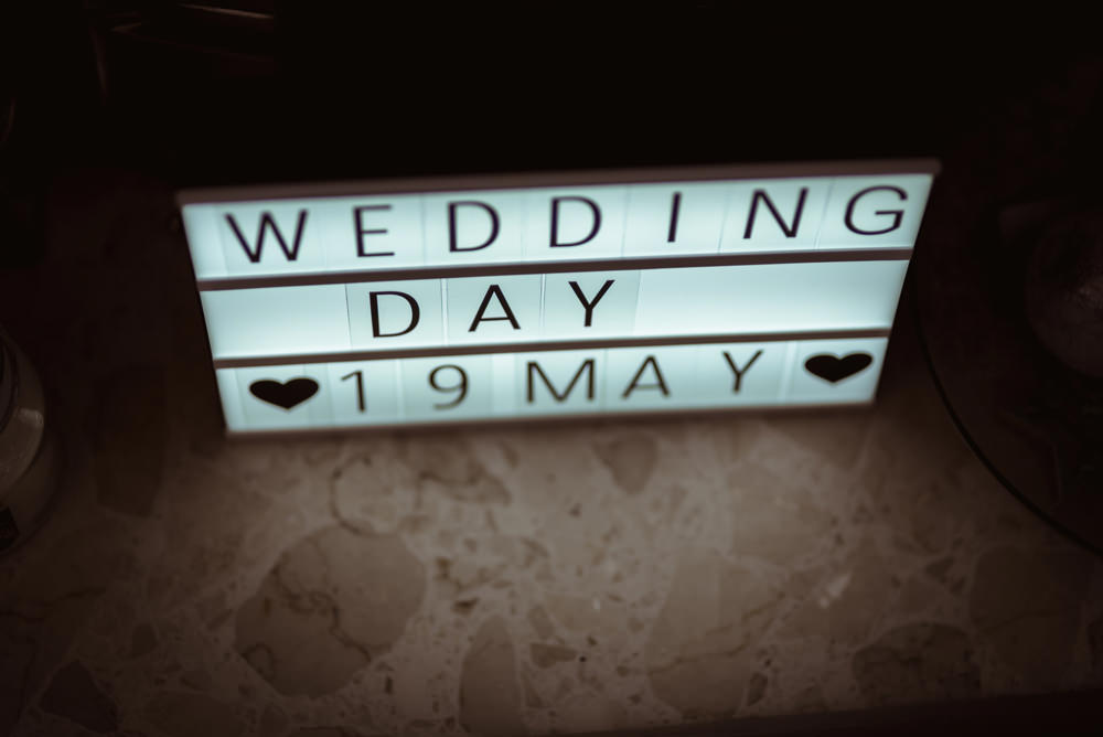 glasgow-wedding-photography-ideas.jpg
