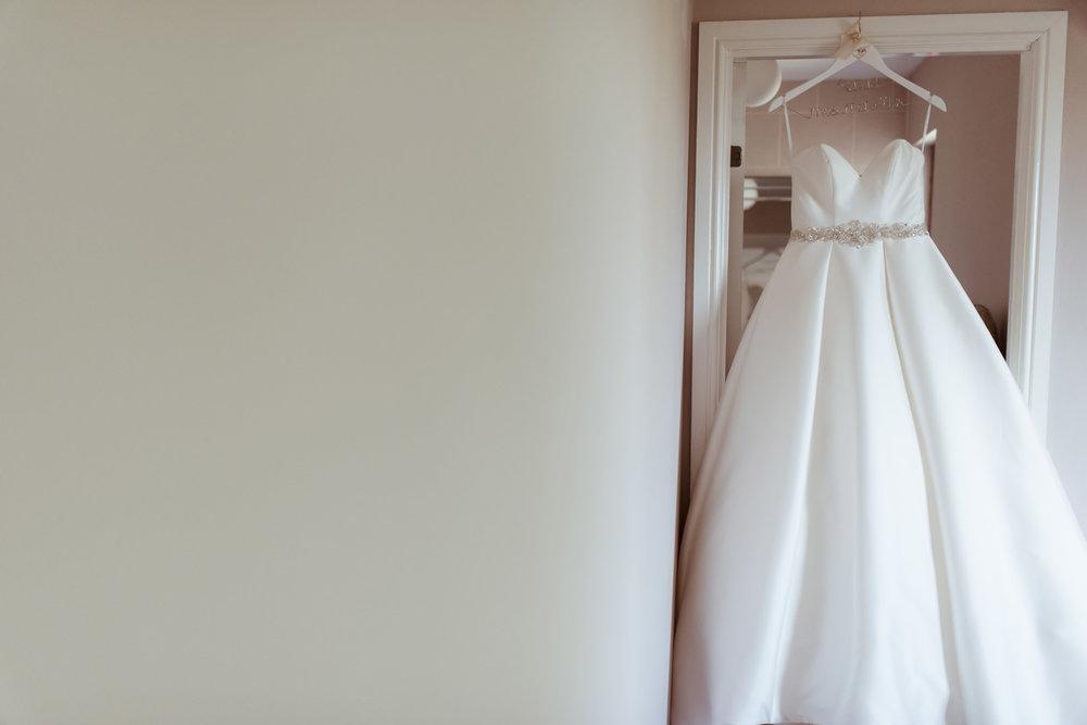 vintage-bridal-couture-dress (4).jpg