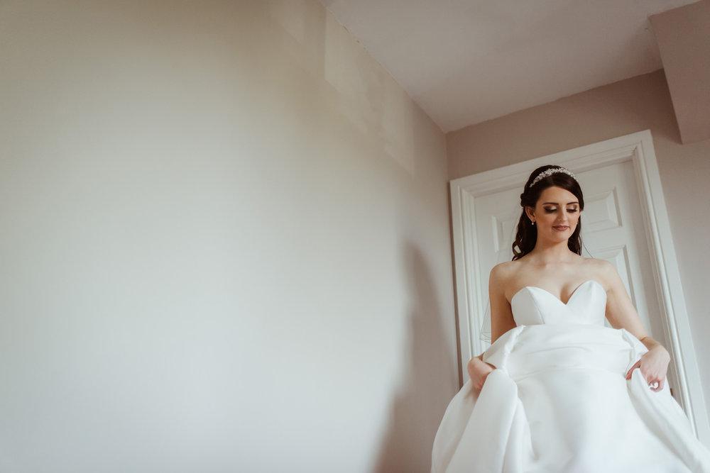 creative-wedding-photography-scotland.jpg