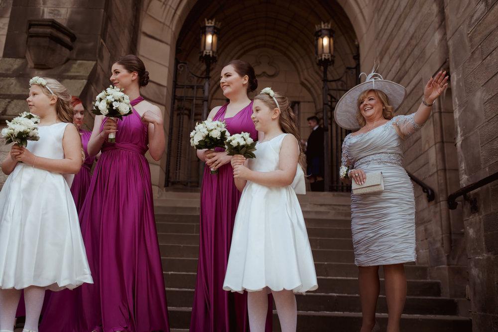 glasgow-university-chapel-wedding.jpg