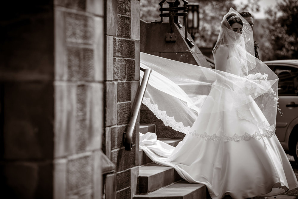 glasgow-university-natural-wedding.jpg
