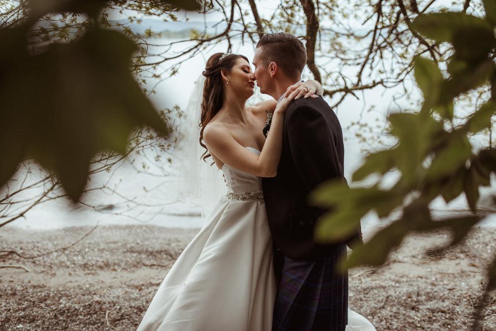 alternative-wedding-photographer-cruin.jpg