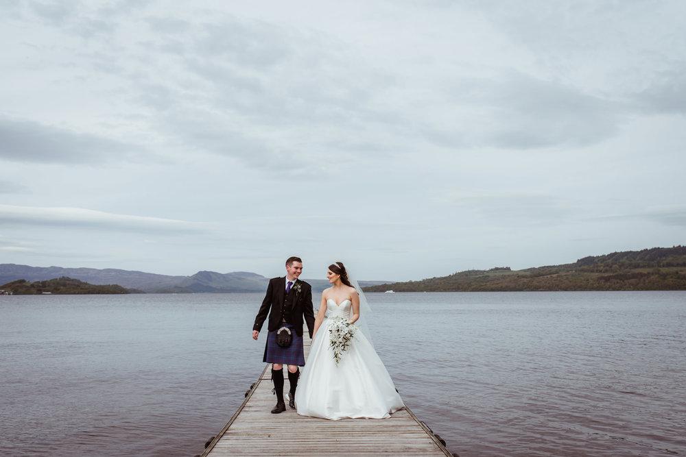 cruin-wedding-photographer.jpg