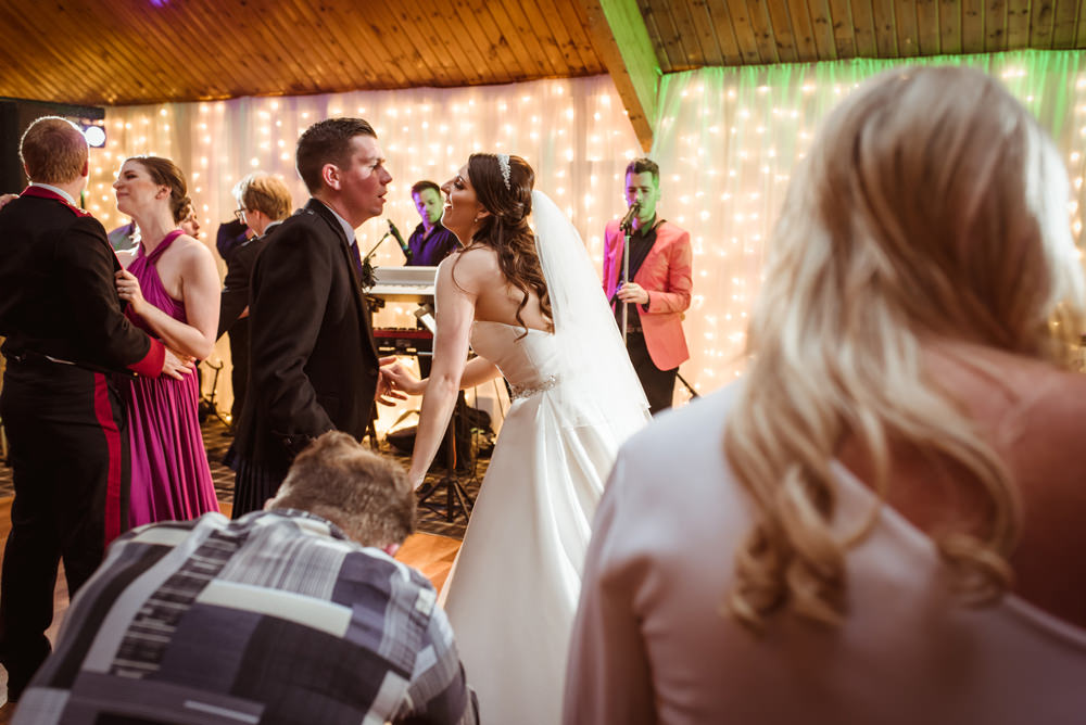 cruin-wedding-venue.jpg