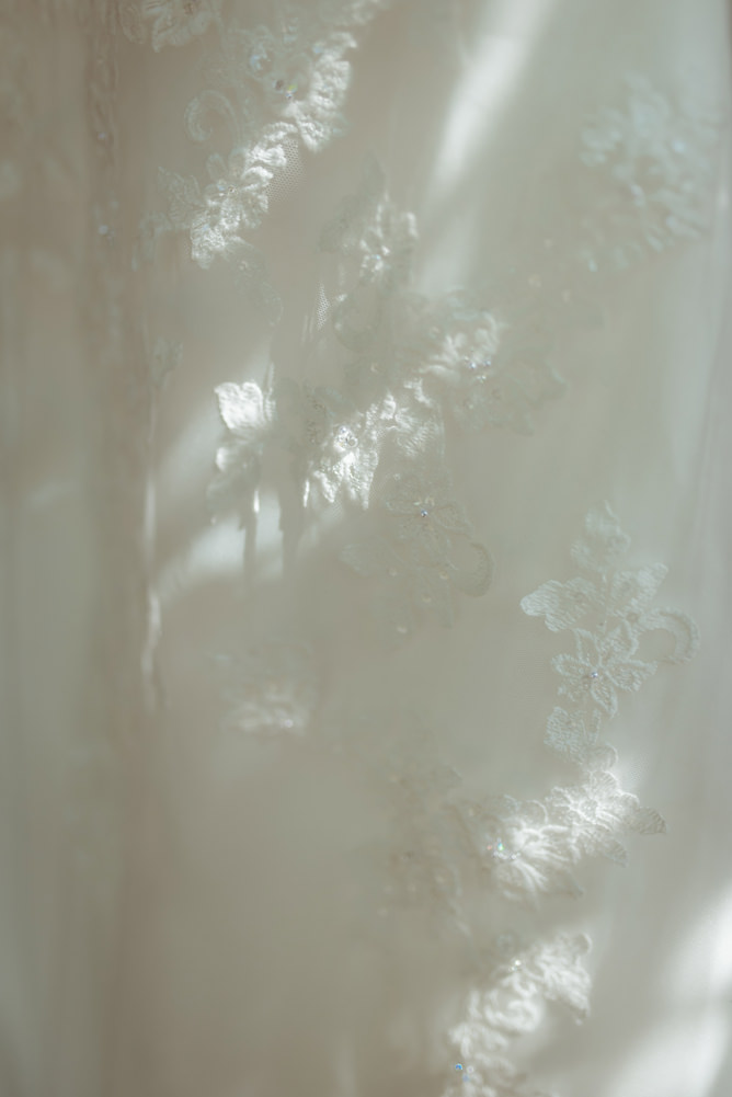 wedding-dress-loch-lomond.jpg