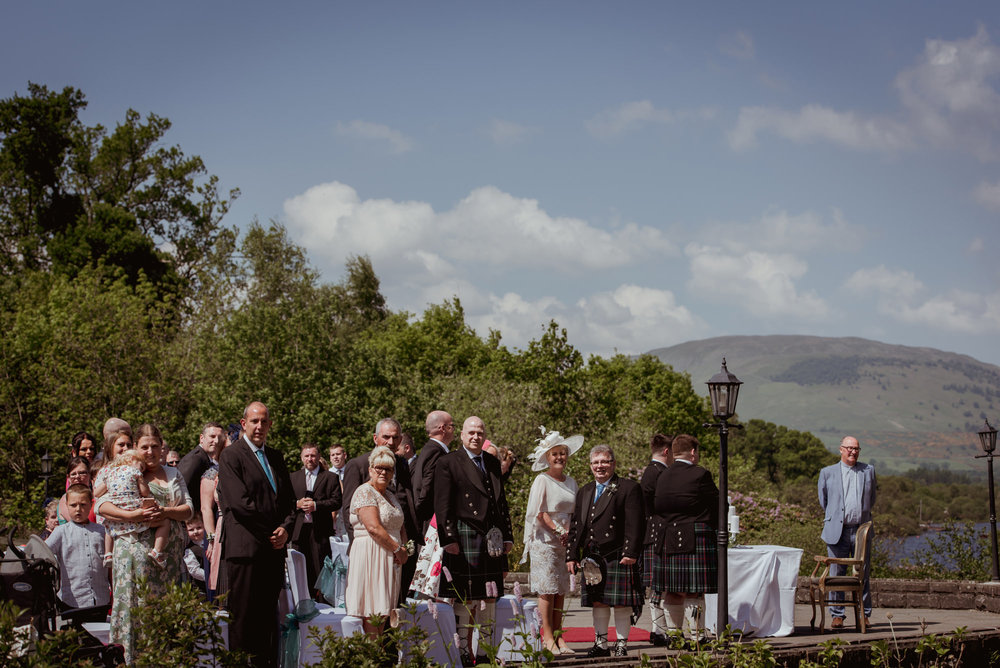 documentary-wedding-photography-loch-lomond.jpg