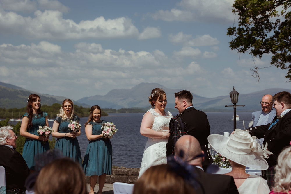 cruin-wedding-loch-lomond.jpg