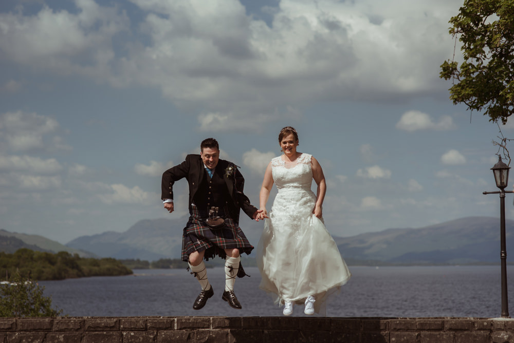 alternative-wedding-photography-loch-lomond.jpg
