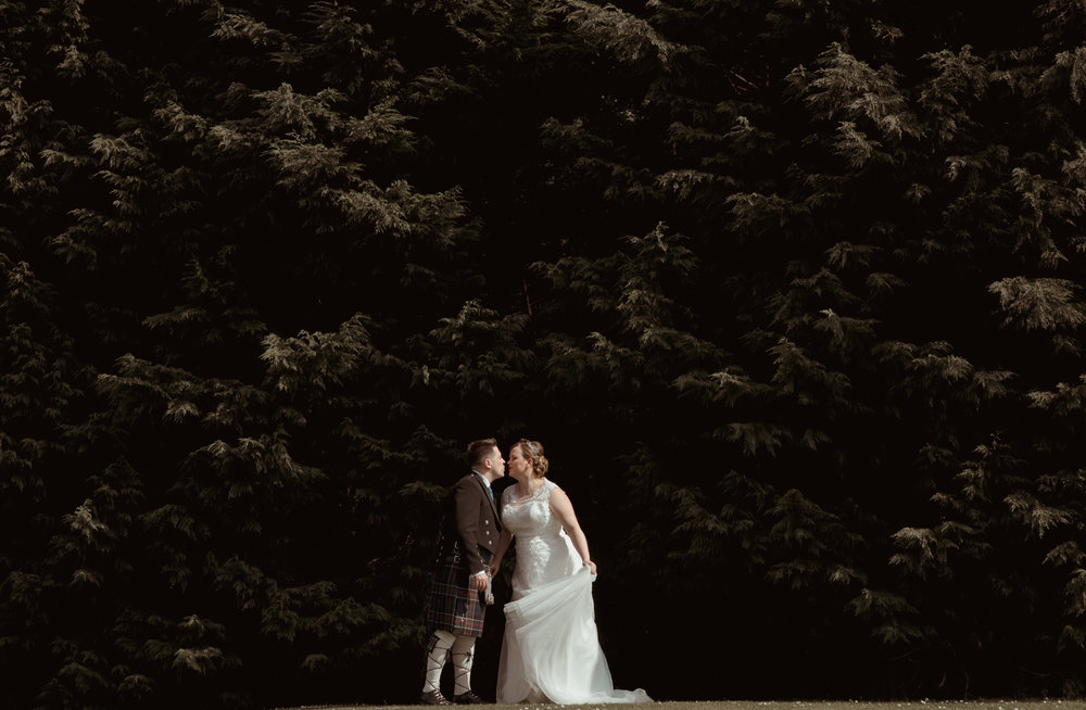 creative-wedding-photography-loch-lomond.jpg