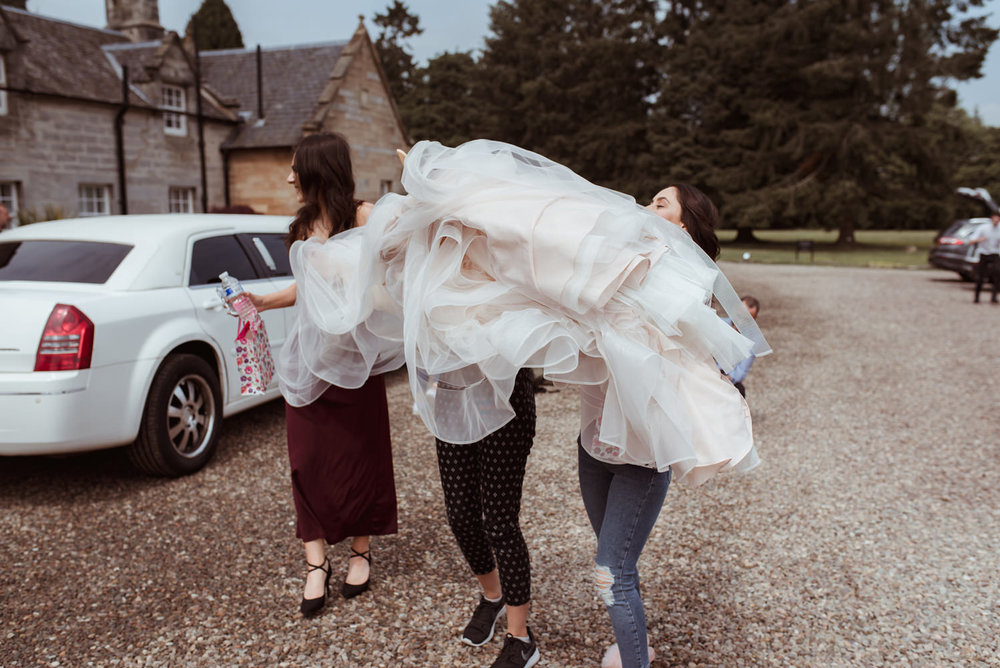 bridesmaid-wedding-ideas.jpg