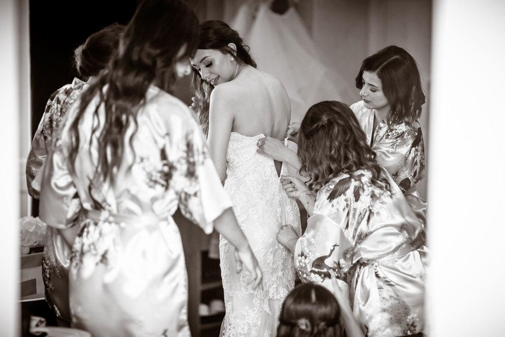beautiful-wedding-photography-scotland.jpg