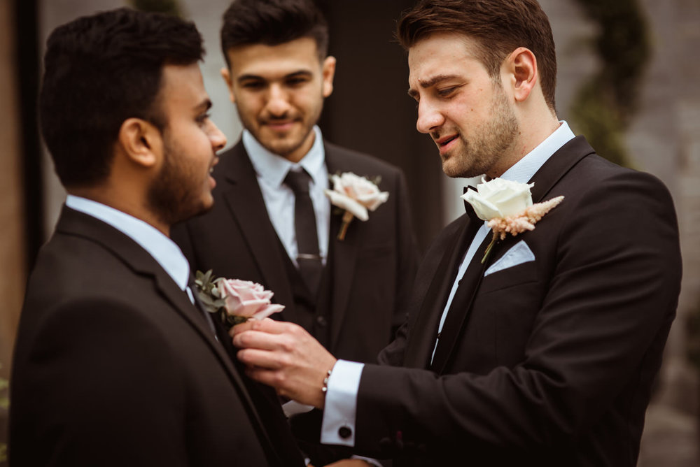 wedding-suits-for-men-scotland.jpg