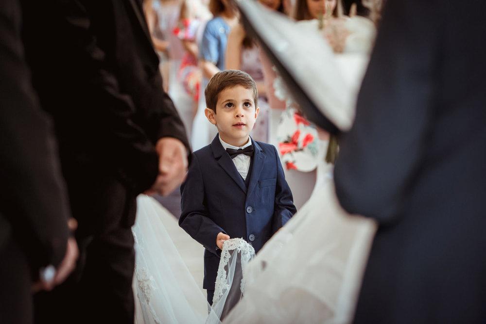 wedding-ceremony-parsonage-dunmore.jpg