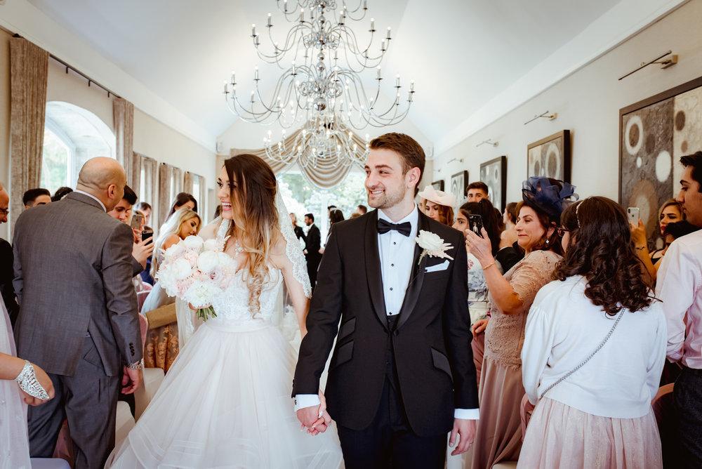 beautiful-wedding-venue-scotland-glasgow.jpg