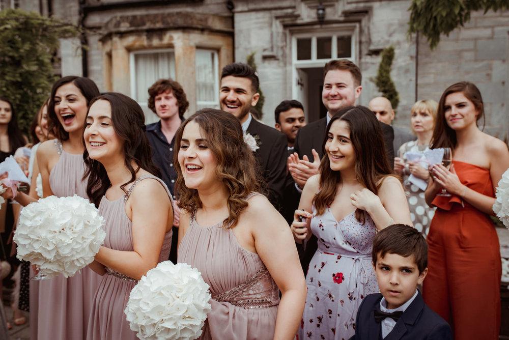 russian-wedding-scotland.jpg