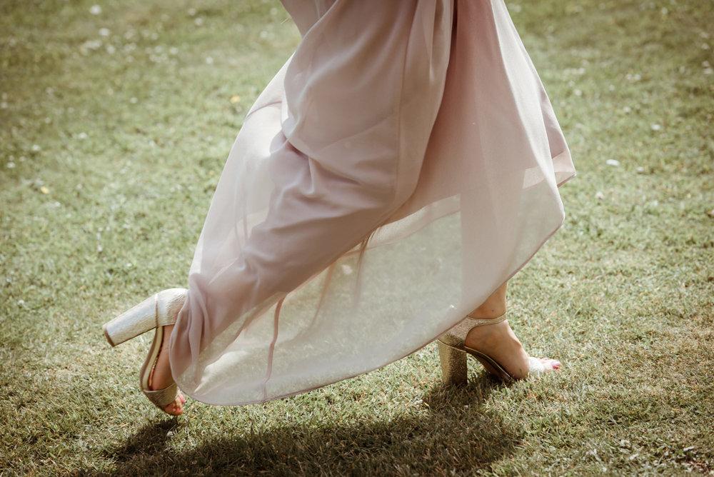 alternative-wedding-photography-scotland.jpg
