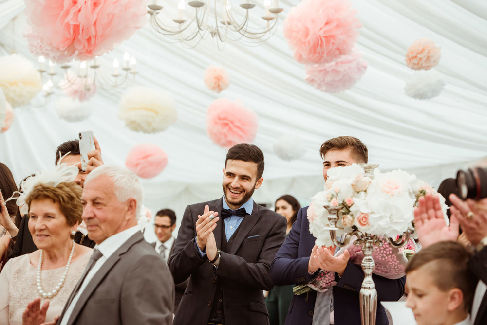 parsonage-dunmore-wedding-photos.jpg