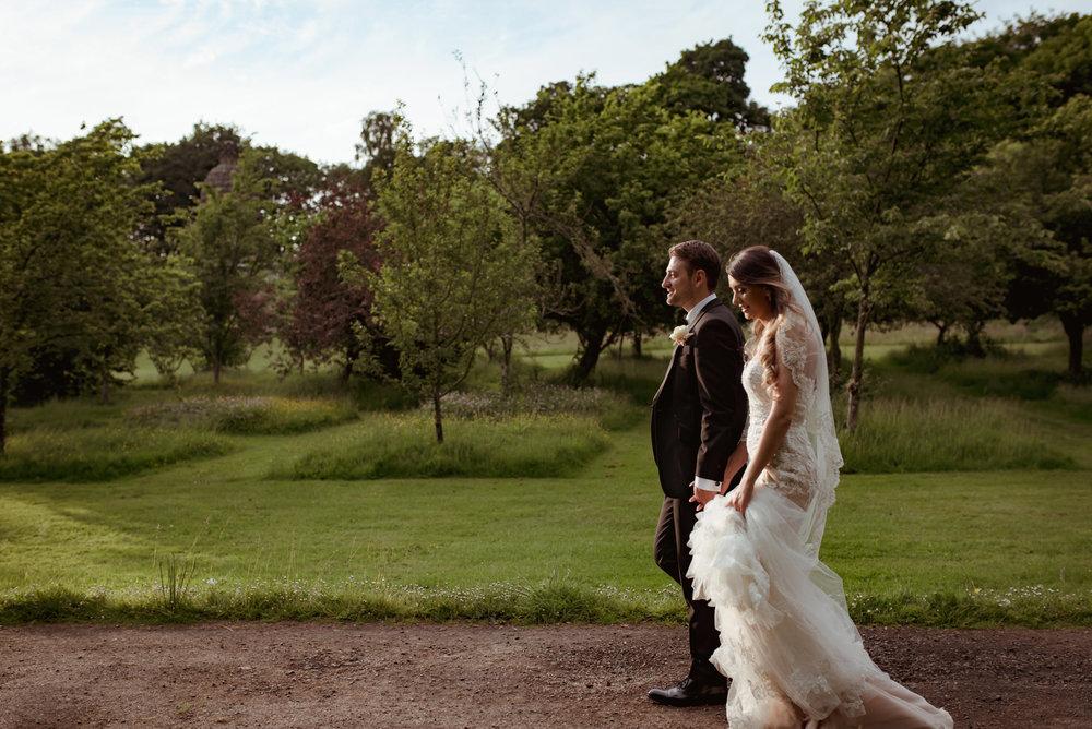 elopement-wedding-photography-scotland.jpg
