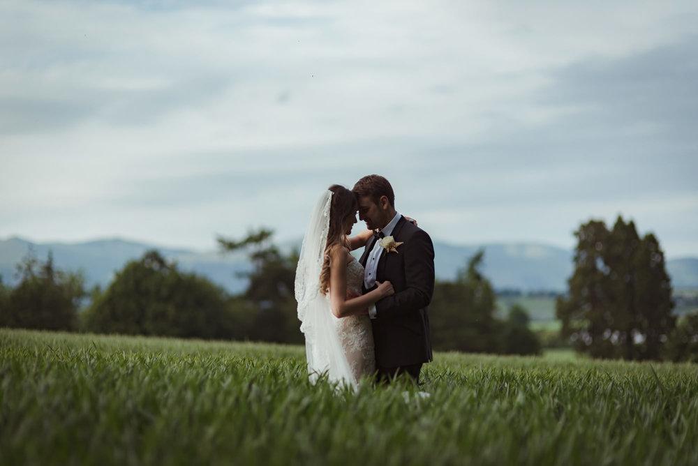 destination-wedding-photography-scotland.jpg