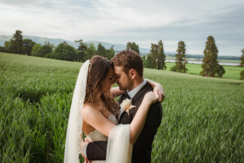 unique-wedding-venue-scotland.jpg