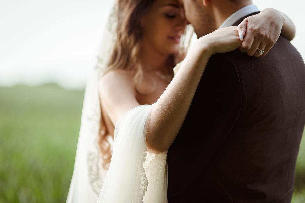 romantic-wedding-photography-scotland.jpg