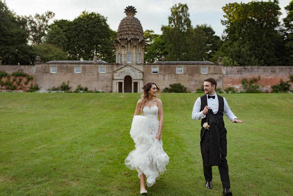 parsonage-wedding-scotland.jpg