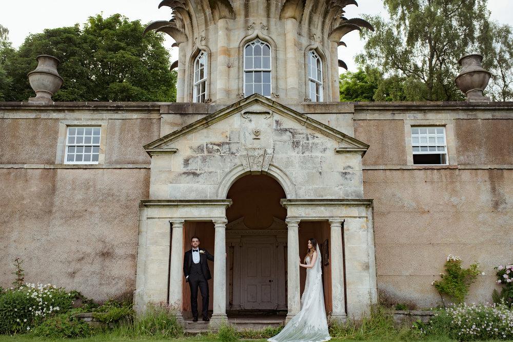 unique-wedding-venue-scotlandjpg