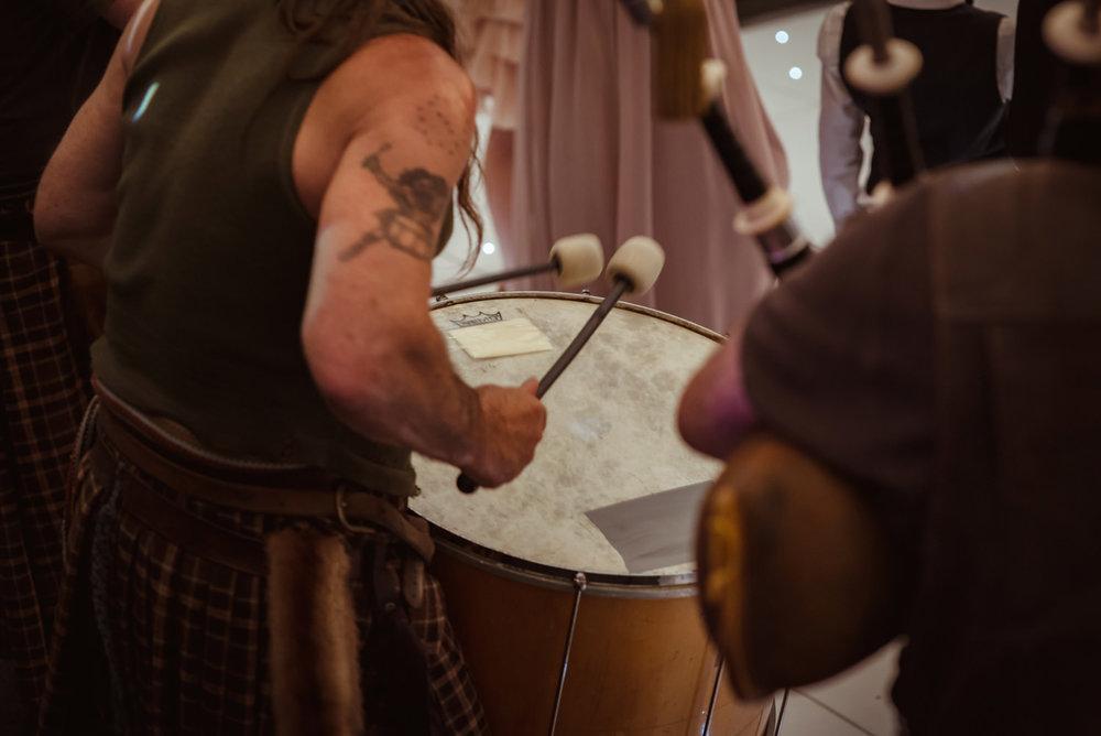 wedding-entertainment-ideas-scotland.jpg