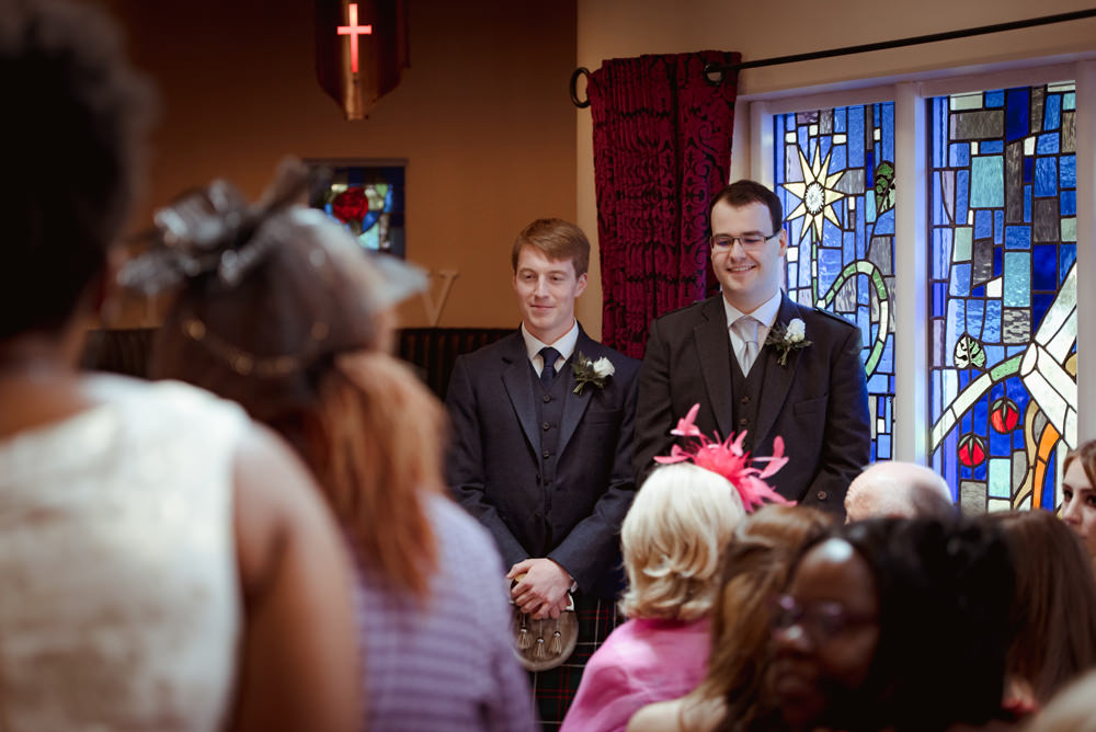 fun-weddings-scotland.jpg