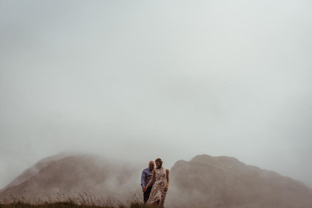 dramatic-scottish-wedding-photography.jpg