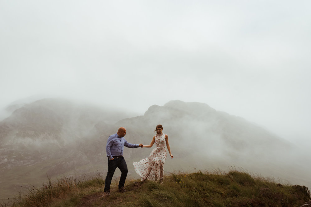 alternative-glasgow-wedding-photography.jpg