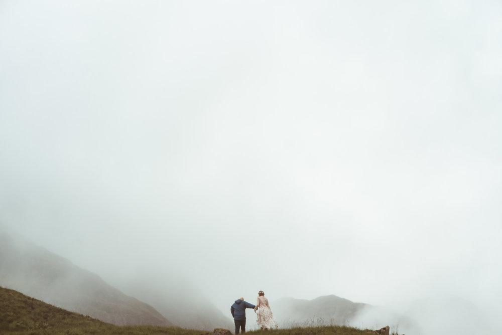 scottish-highlands-elopement-photography.jpg