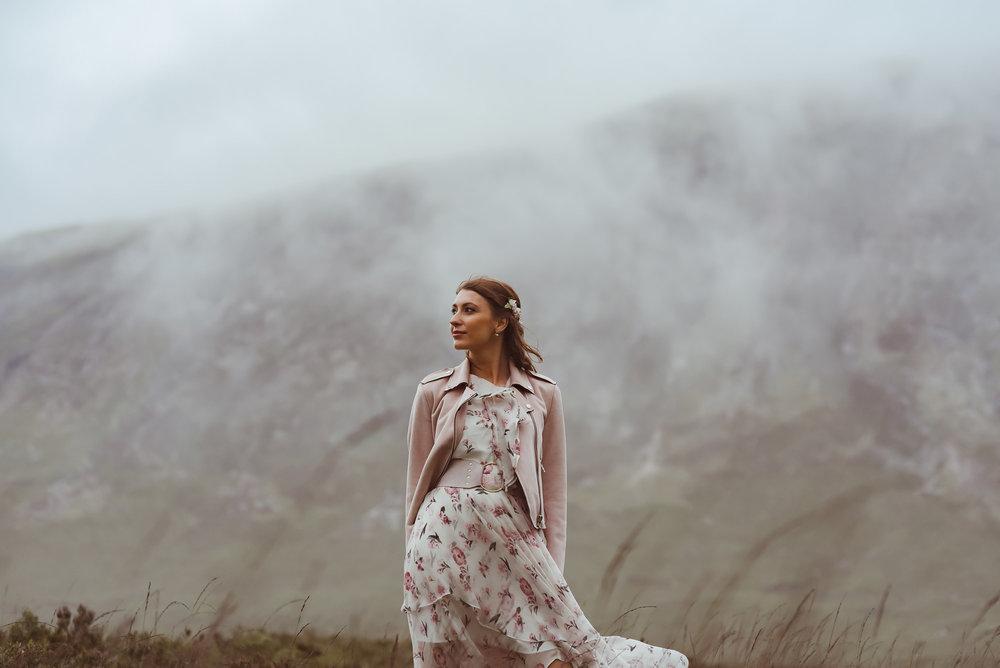 glencoe-mountain-photographer.jpg