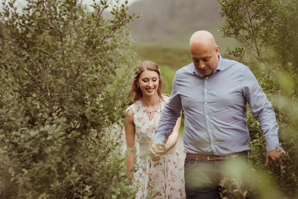 outdoor-couple-photography-scotland