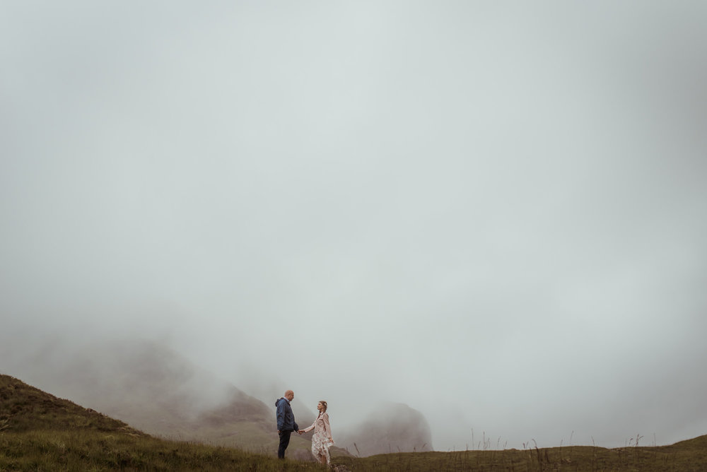 elopement-photographer-scotland.jpg