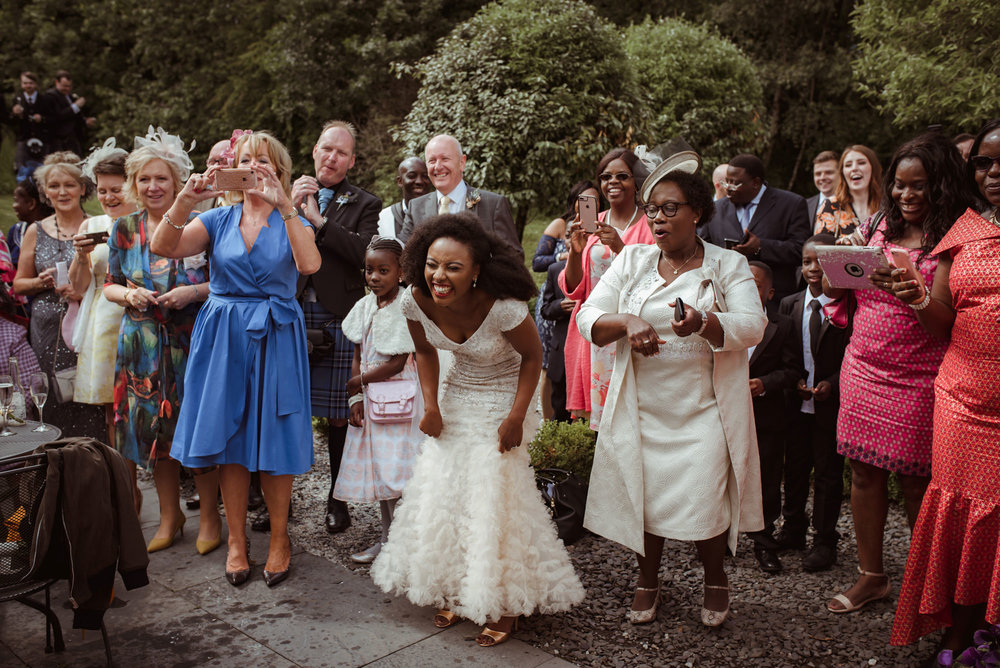 african-wedding-scotland-glasgow.jpg