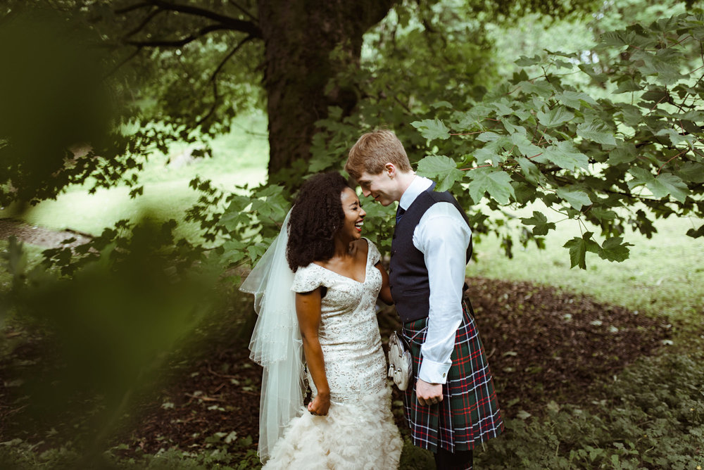 creative-wedding-photographer-scotland-glasgow.jpg