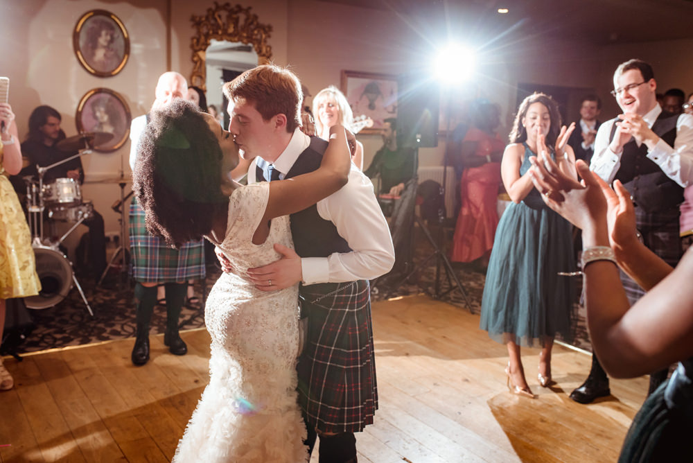glenskirlie-wedding.jpg