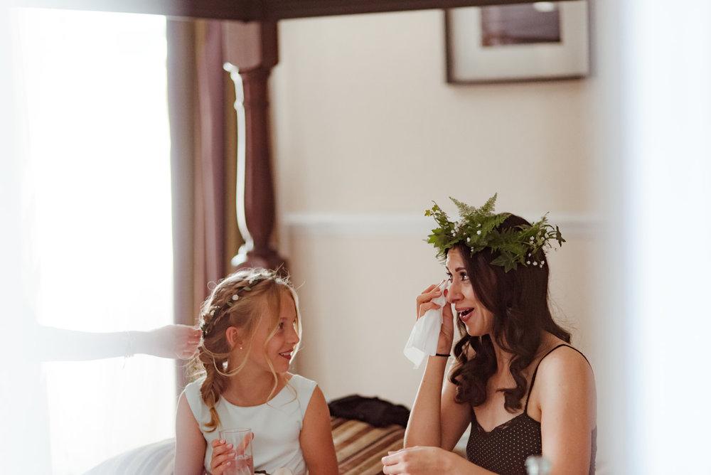 emotional-wedding-scotland.jpg