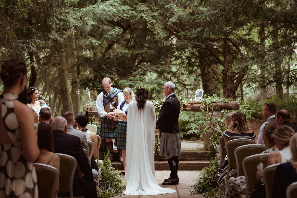 amazing-wedding-venue-scotland.jpg