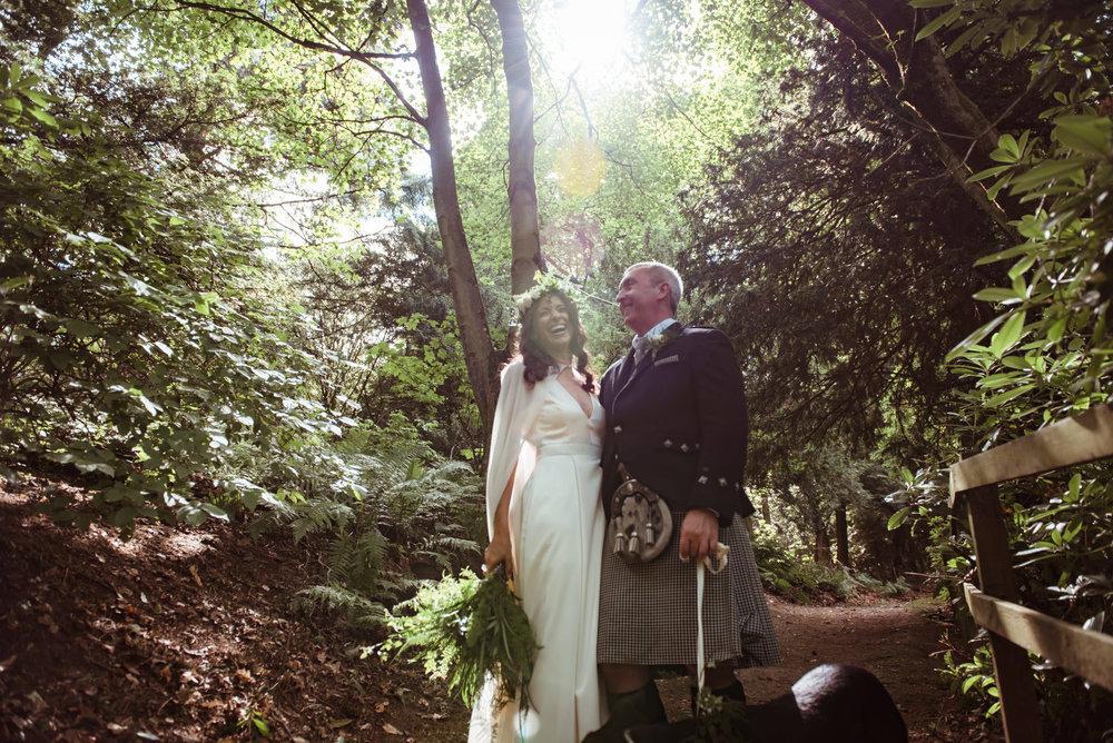 scottish-borders-wedding-photography.jpg