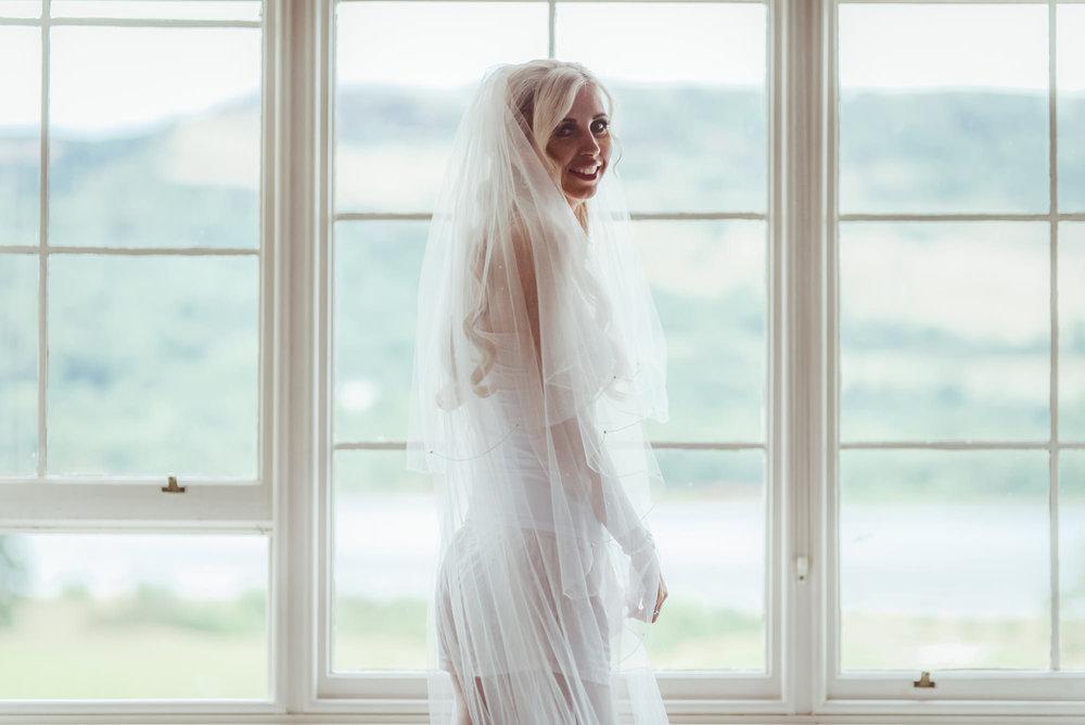mar-hall-wedding-photographer.jpg