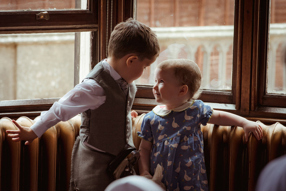 emotional-wedding-photography.jpg