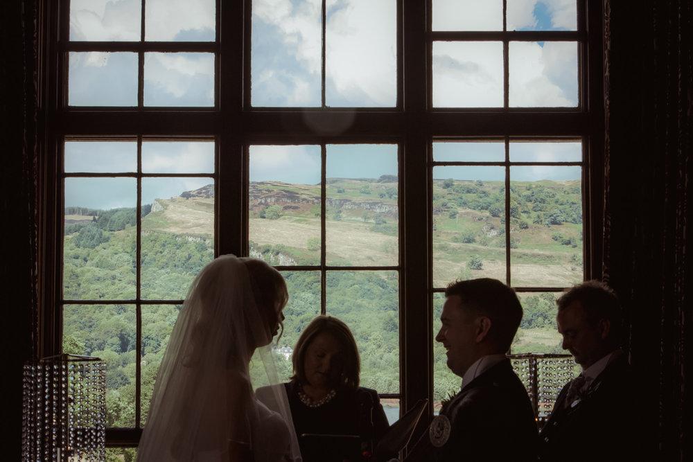 best-scottish-wedding-venues.jpg