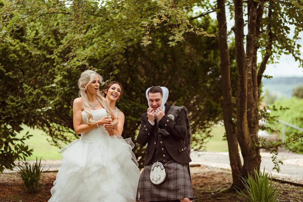 exclusive-glasgow-wedding-venues.jpg