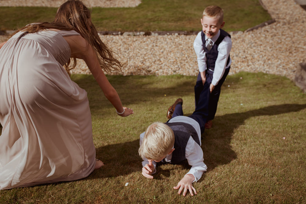 fun-weddings-glasgow.jpg