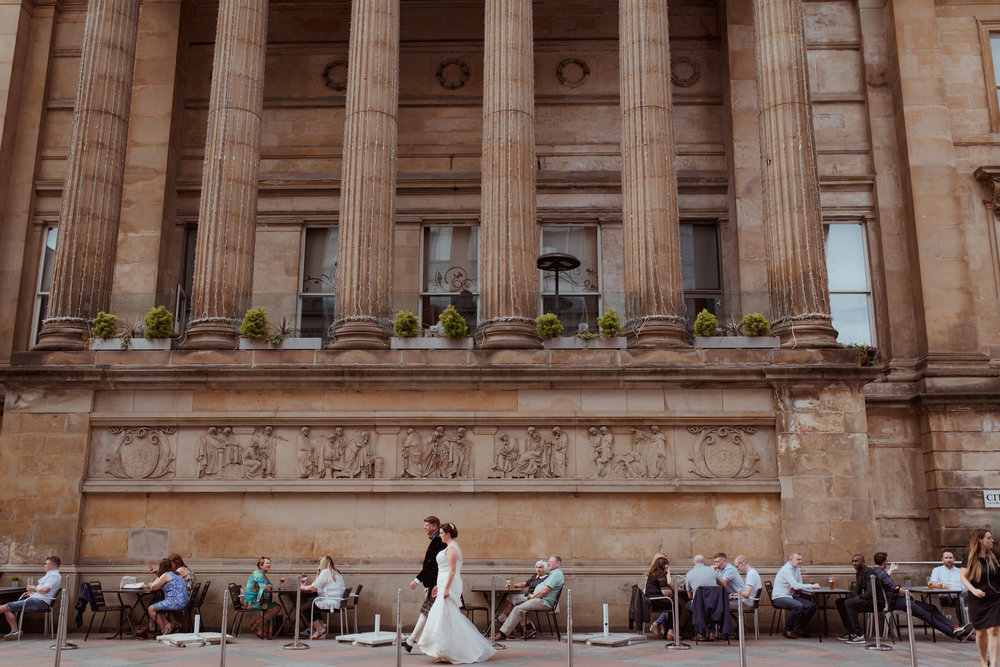 creative-wedding-glasgow-city.jpg