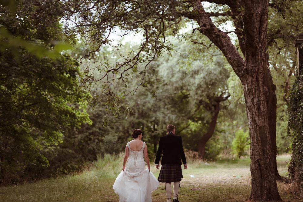 glasgow-city-wedding-venues.jpg